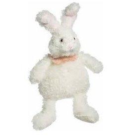 Mary Meyer FabFuzz Paige Bunny