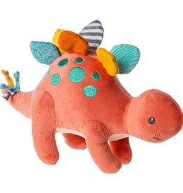 Pebblesaurus Soft Toy