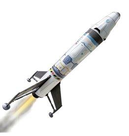 EST Destination Mars MAV - Rocket Kit