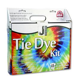 Jacquard Large Tie Dye Kit - Modern