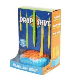 Fat Brain Toys Drop Shot