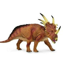 Styracosaurus - Deluxe Figure