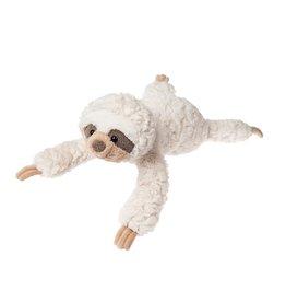 Rio Putty Sloth