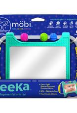 Mobi Peeka