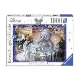 Dumbo (1000 pc)