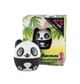 AudioPets Pandamonium Panda - Bluetooth Speaker