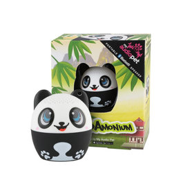 Pandamonium Panda - Bluetooth Speaker