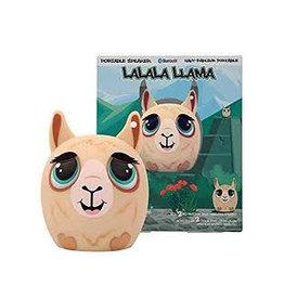 LaLaLa LLama - BLuetooth Speaker