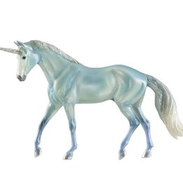 Le Mer  Unicorn of the Sea
