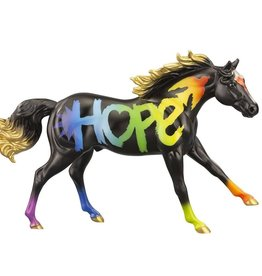 2021 Horse of the Year - Hope