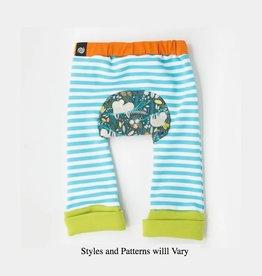 Fancy Pants By Recreate -  12Mos.