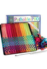 Harrisville Designs Potholder Pro