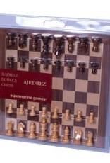 Chess (Blister Pack)