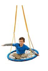 Dreamcatcher Swing