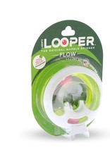 Looper Looper - Flow