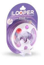 Looper  - Edge