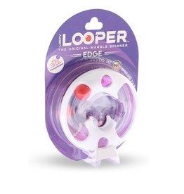 Loopy Looper Looper  - Edge