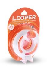 Looper Looper  - Jump