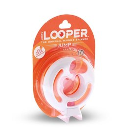 Loopy Looper Looper  - Jump