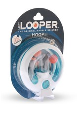 Looper Looper - Hoop