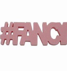 #FANCY Pink