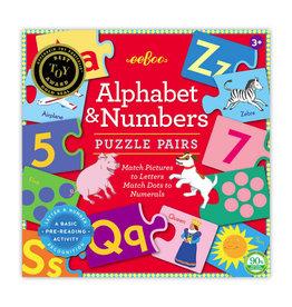 Alphabet & Numbers PP_3ED sq box