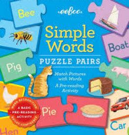Simple Word PP_3ED sq box