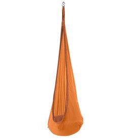 HugglePod HugglePod Lite - Orange