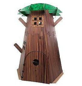 hearthsong Big Tree Fort, Hearthsong