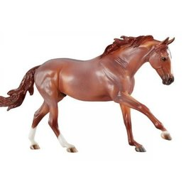 Peproboosmal Quarter Horse Legend