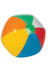 Oriental Trading Company Mini Beach Ball