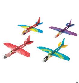 Oriental Trading Company Tropical Bird Glider