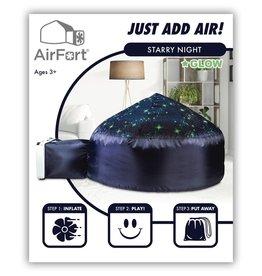 Airfort Starry Night  Airfort