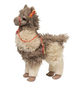 Douglas Toys Zephyr - Llama