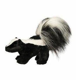 Douglas Toys Striper - Skunk