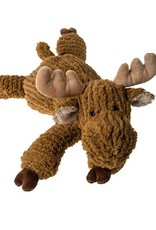 Mary Meyer Cozy Toes Moose