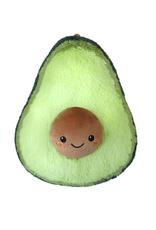 "Squishable Avocado 15"""