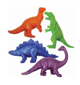 Play Visions Dinosaur Stretch