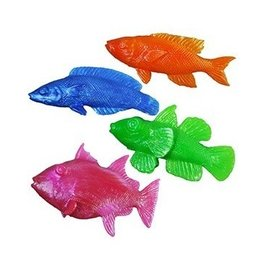Play Visions Tropical Fish Stretch