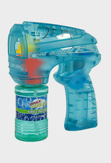 Maxx Bubbles Maxx Bubble Blaster w/Light