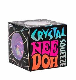 Nee-Doh Crystal Nee-Doh