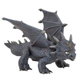 Papo Pyro Dragon