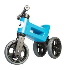 Free Wheelin Freewheelin' Sport (Blue)