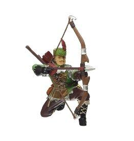 Papo Robin Hood