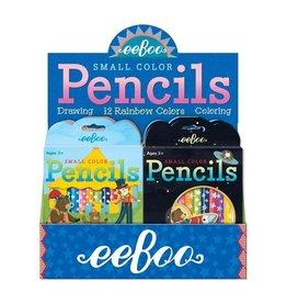eeboo Small Pencil