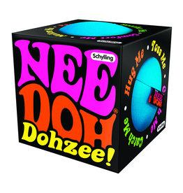 Nee-Doh Nee Doh Dohzee