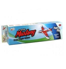 FireFox Toys S-Series Glider