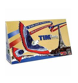 TEDCO Toys Tim Bird Classic
