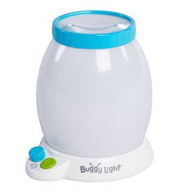 Fat Brain Toys Buggy Light