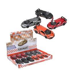 US Toys Lamborghini Veneno
